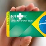 Cartão SUS 2021: Como Tirar, Imprimir 2ª Via