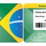 Imprimir Cartão SUS: Tirar 2ª Via, Número do Cartão SUS
