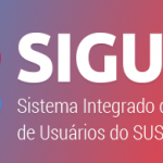 SIGUS APAC 2021: O que é, Como Acessar, Funcionalidades