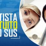 Brasil Sorridente 2021: Inscrição, Dentista Gratuito pelo SUS